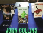 Virgin to the Life - J. Collins
